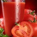 II городская научно-практическая конференция по педагогике